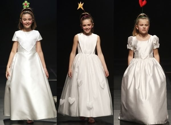 vestidos-de-comunion-el-corte-ingles-nina-agatha-pasarela