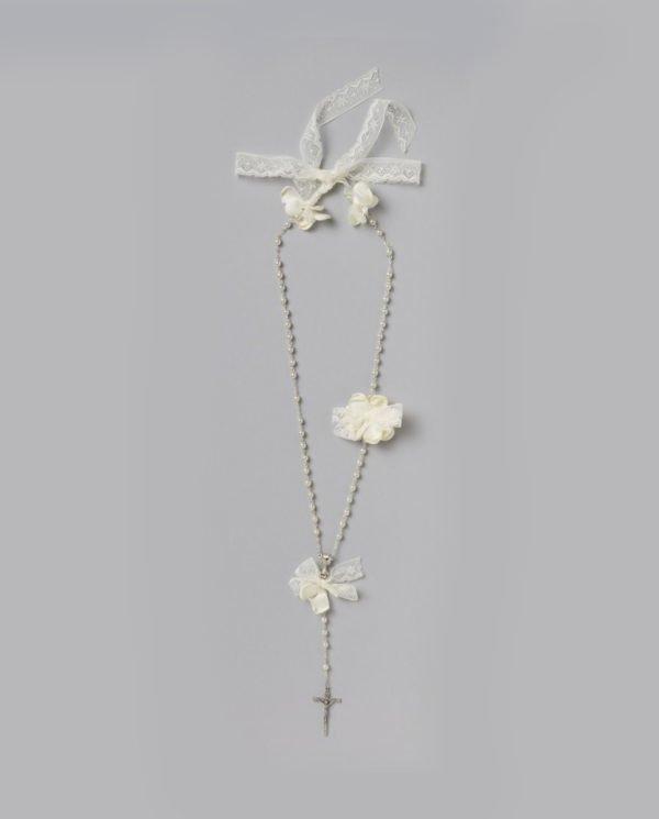 vestidos-de-comunion-el-corte-ingles-nina-complemento-diadema-rosario