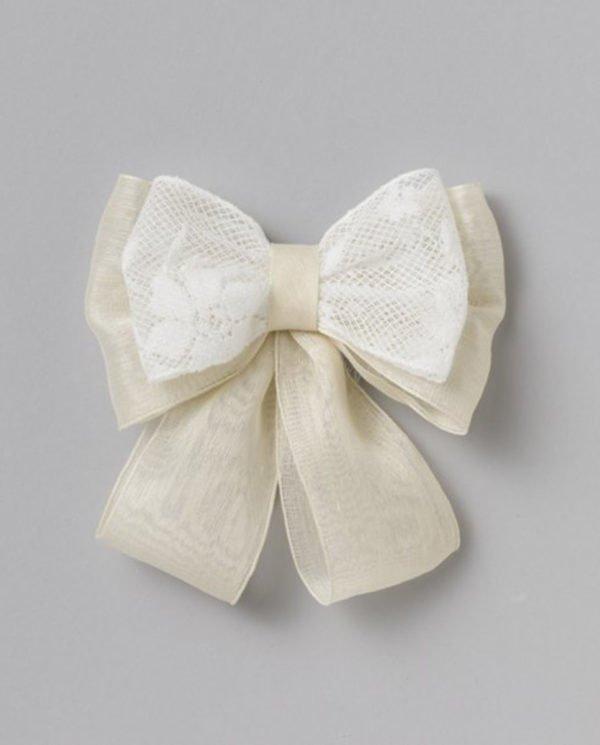 vestidos-de-comunion-el-corte-ingles-nina-complemento-lazo