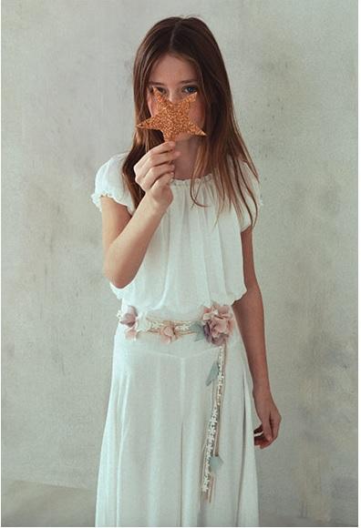 vestidos-de-comunion-el-corte-ingles-nina-estrella