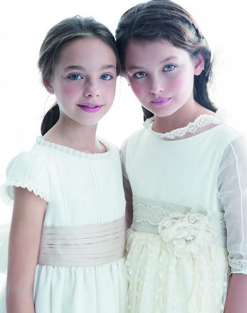 vestidos-de-comunion-el-corte-ingles-nina-portada