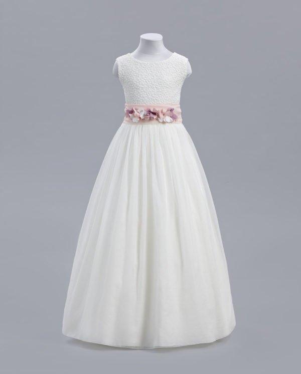 vestidos-de-comunion-el-corte-ingles-nina-selena