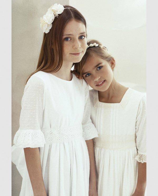 vestidos-de-comunion-el-corte-ingles-nina-tizzas-alba