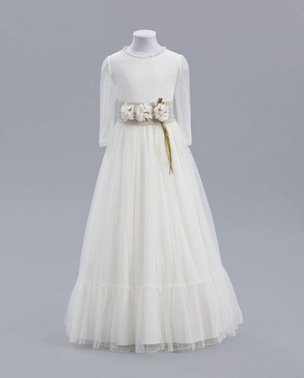 vestidos-de-comunion-el-corte-ingles-nina-tizzas-azahara