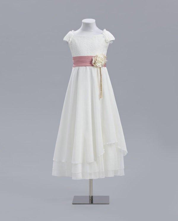 vestidos-de-comunion-el-corte-ingles-nina-tizzas-carla