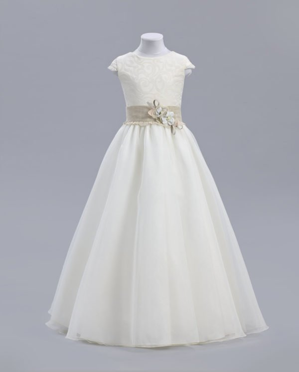 vestidos-de-comunion-el-corte-ingles-nina-tizzas-jazmin