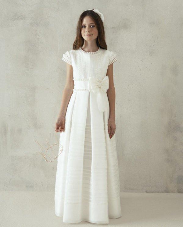 vestidos-de-comunion-el-corte-ingles-nina-tizzas-jazmin-organza