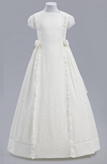 vestidos-de-comunion-el-corte-ingles-nina-tizzas-jazmin-provenzal