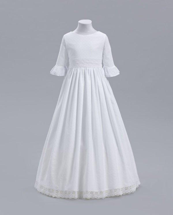 Vestidos nina corte ingles 2019