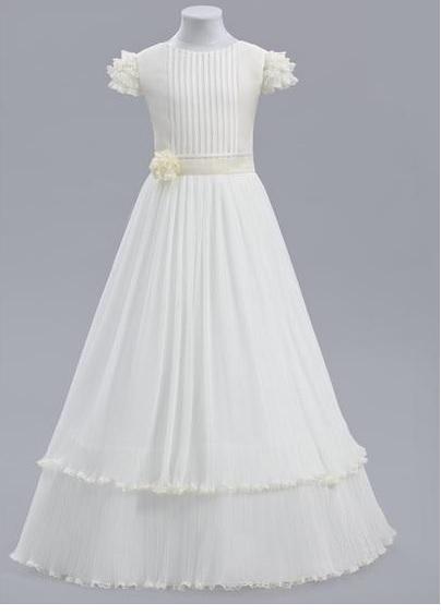 vestidos-de-comunion-el-corte-ingles-nina-vitorio-luquino