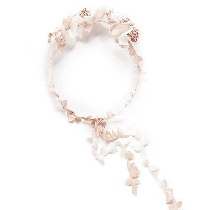 vestidos-de-comunion-nanos-ceremonia-corona-flores-rosa