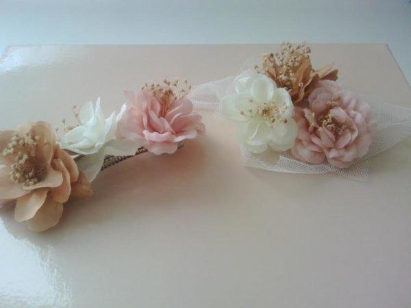 vestidos-de-comunion-nanos-ceremonia-pasador-flores-cintura
