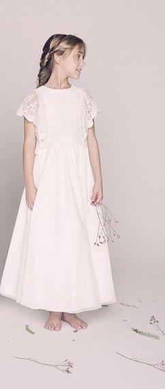 vestidos-de-comunion-nanos-ceremonia-vestido-encaje-frente