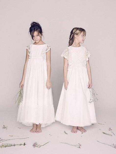 vestidos-de-comunion-nanos-ceremonia-vestido-encaje-mangas
