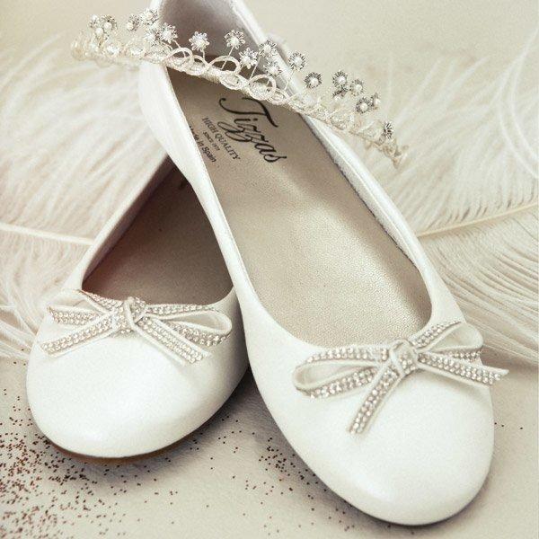 vestidos-de-comunion-nanos-ceremonia-zapatos