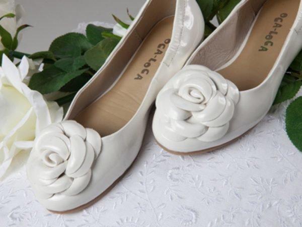 vestidos-de-comunion-nanos-ceremonia-zapatos-b