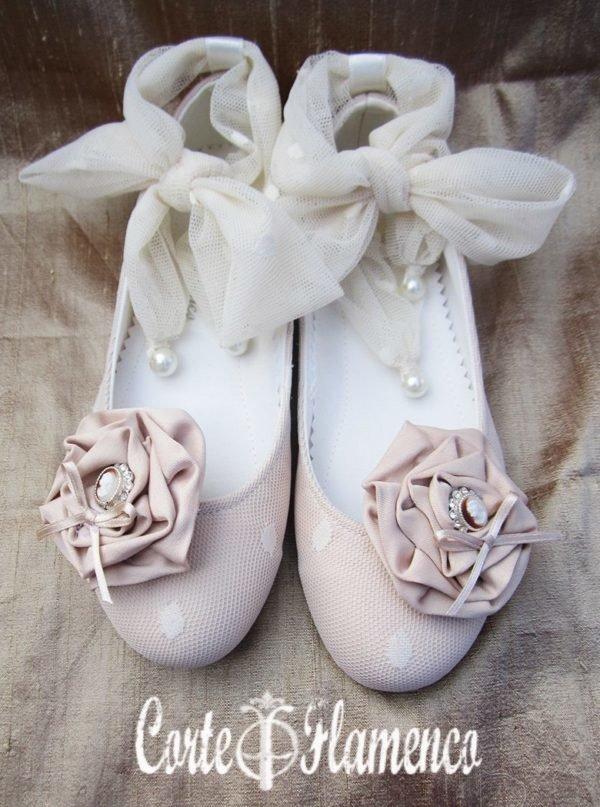 vestidos-de-comunion-nanos-ceremonia-zapatos-f