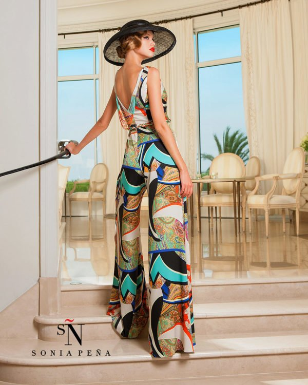 vestidos-de-comunion-para-madres-corto-1160034