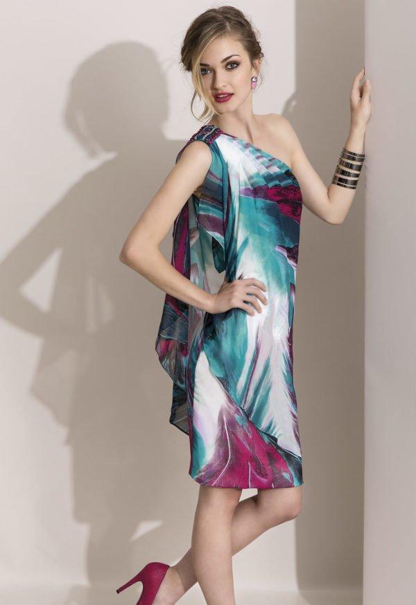 vestidos-de-comunion-para-madres-corto-renata-1189