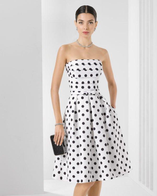 Vestidos de comunion de mujer