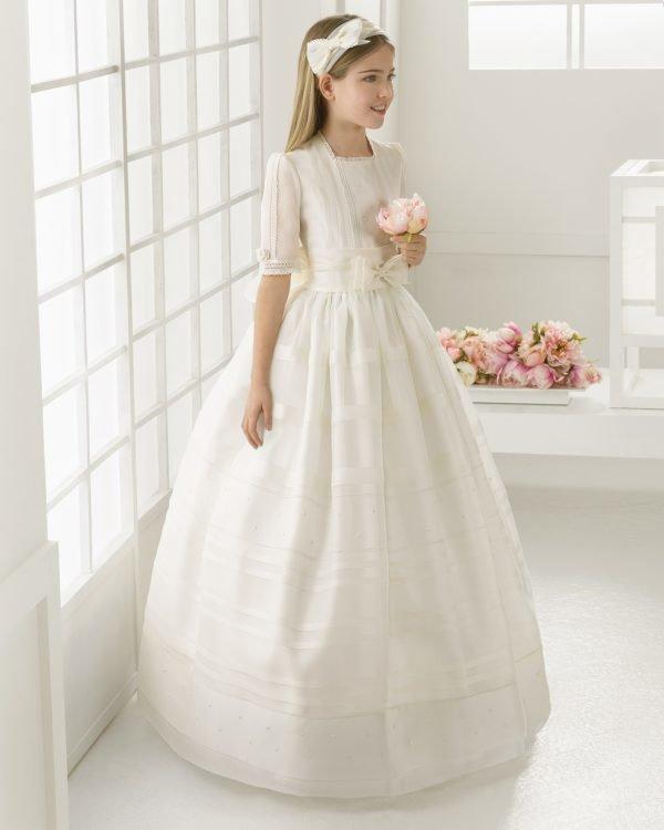 vestidos-de-comunion-rosa-clara-a1601