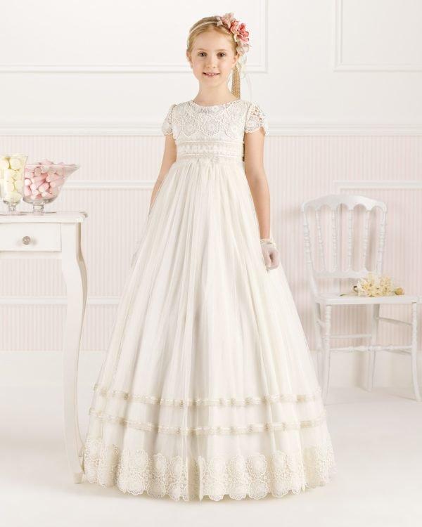 vestidos-de-comunion-rosa-clara-aire-9013