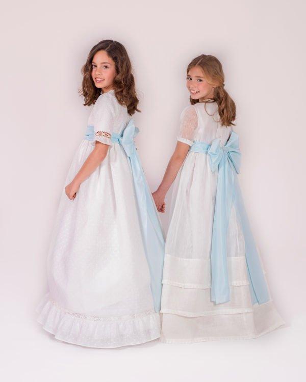 vestidos-de-comunion-rosa-clara-aire-90140