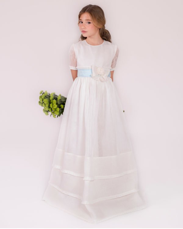 vestidos-de-comunion-rosa-clara-aire-90140-b