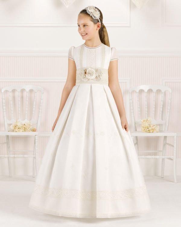 vestidos-de-comunion-rosa-clara-aire-a1621