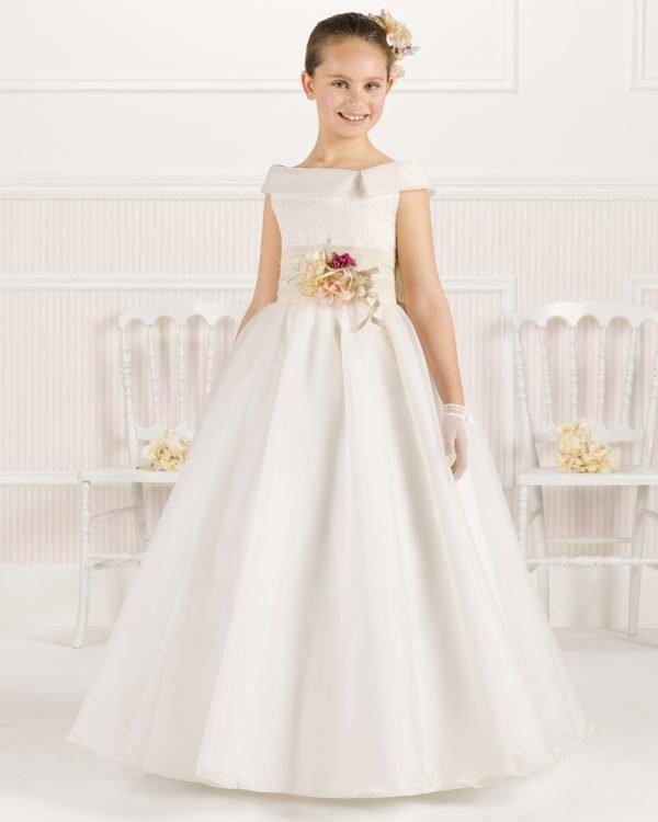 vestidos-de-comunion-rosa-clara-aire-a1635