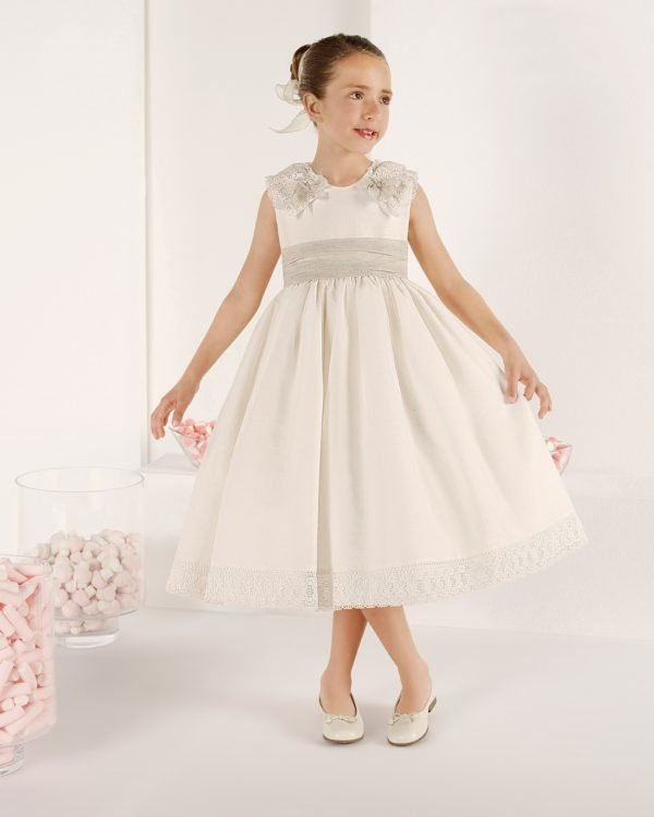 vestidos-de-comunion-rosa-clara-aire-a1680