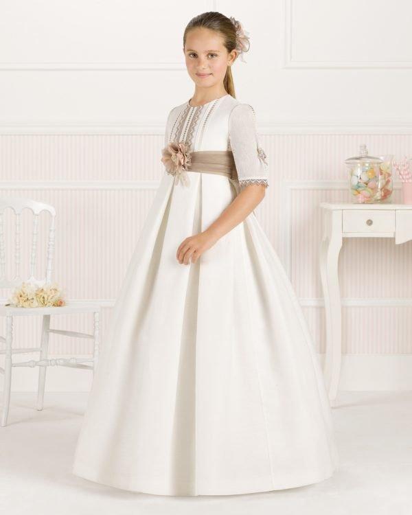 vestidos-de-comunion-rosa-clara-aire-a9017