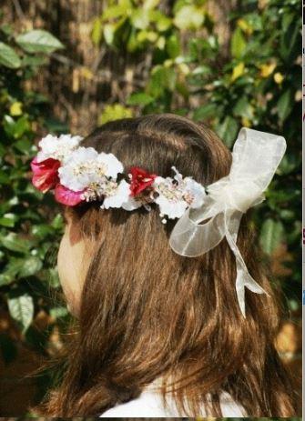 vestidos-de-comunion-rosa-clara-corona-orquideas