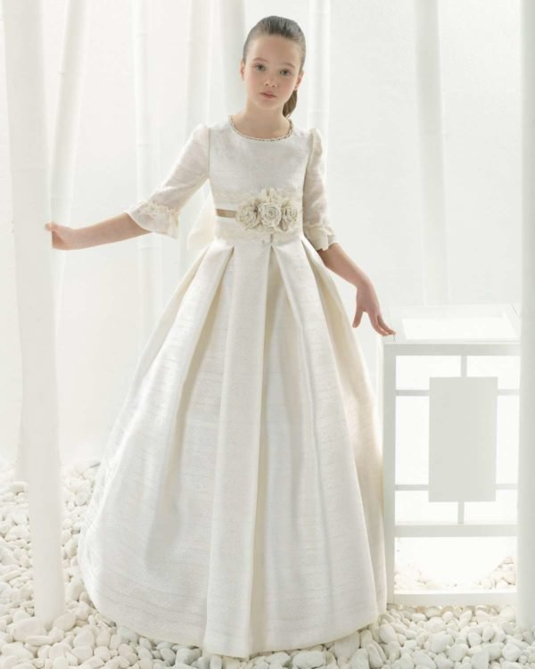 vestidos-de-comunion-rosa-clara-r1605