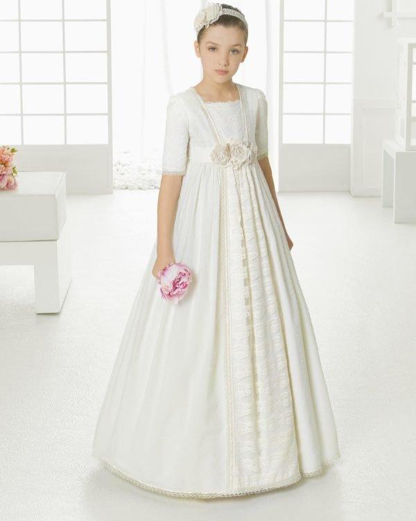vestidos-de-comunion-rosa-clara-r1621