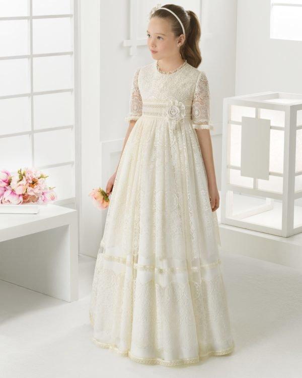 vestidos-de-comunion-rosa-clara-rc99104
