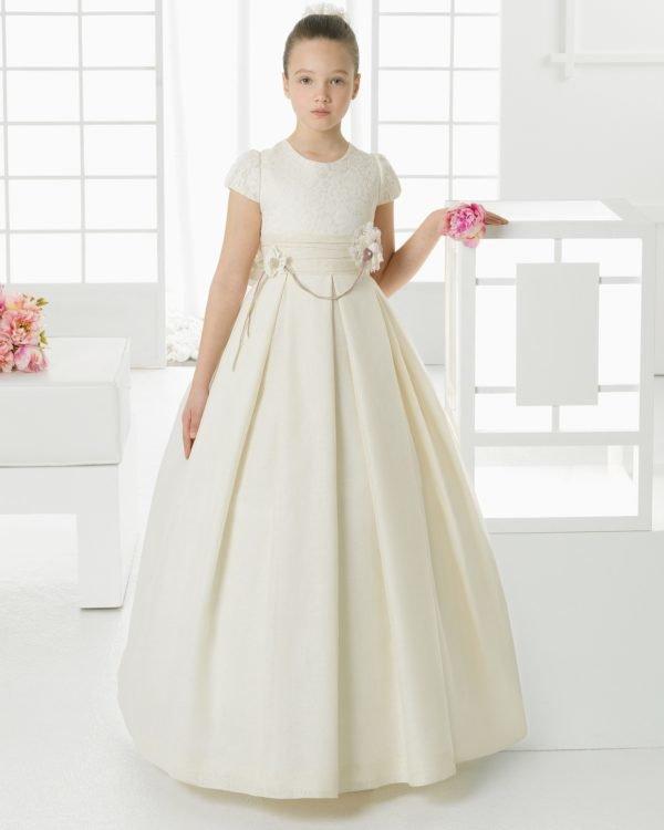 vestidos-de-comunion-rosa-clara-rc99108