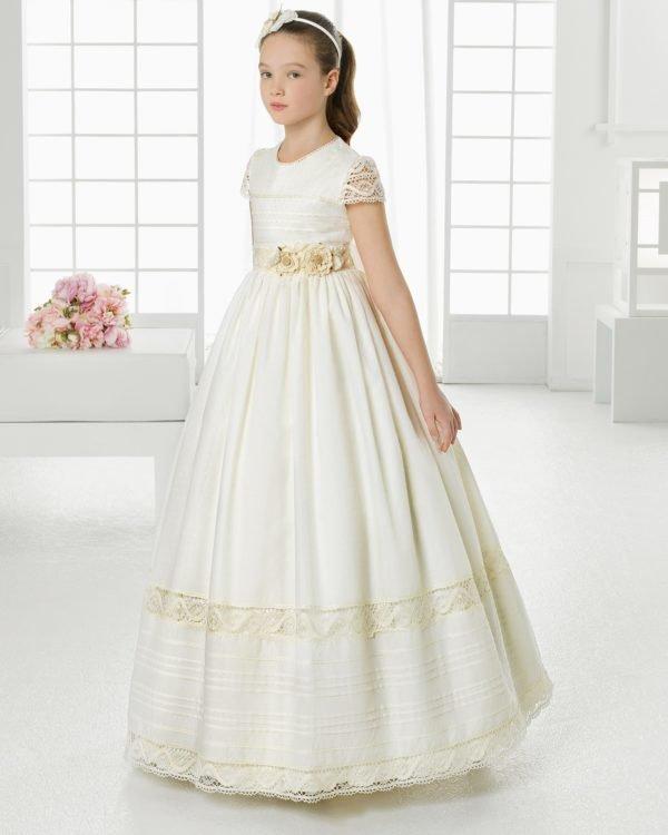 vestidos-de-comunion-rosa-clara-rc99115