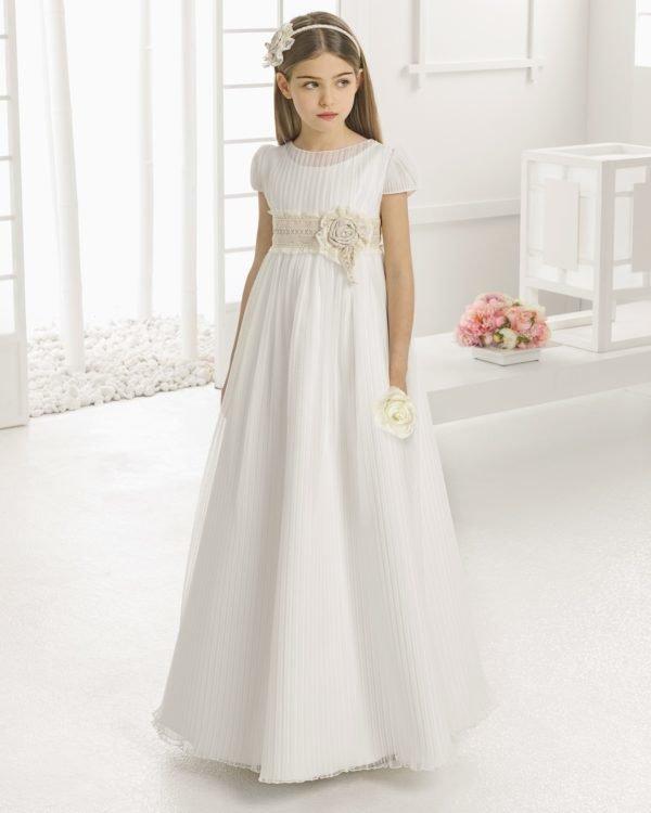vestidos-de-comunion-rosa-clara-rc99123