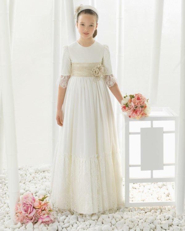 vestidos-de-comunion-rosa-clara-rc99124