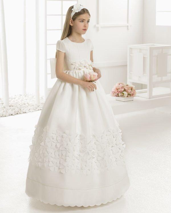 vestidos-de-comunion-rosa-clara-rc99126