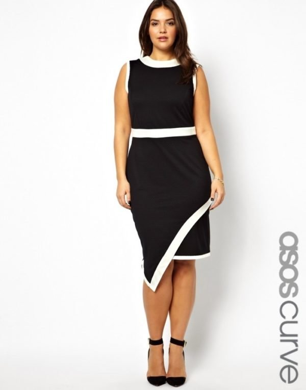 vestidos-de-fiesta-cortos-coctel-asimetrico-xxl