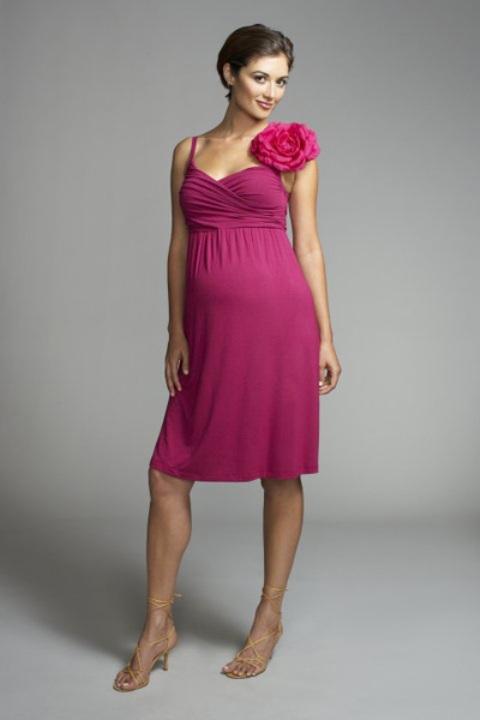 vestidos-de-fiesta-cortos-noche-lila