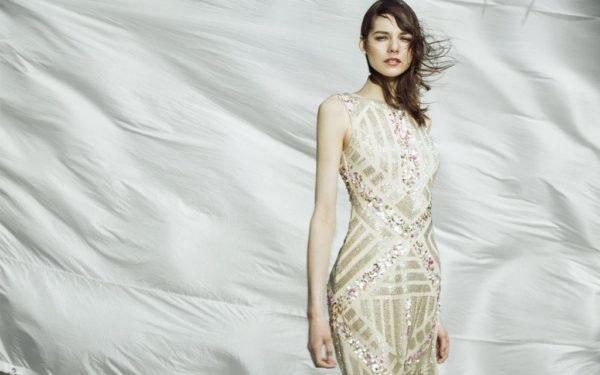 vestidos-de-fiesta-el-corte-ingles-vestido-corto-brillos