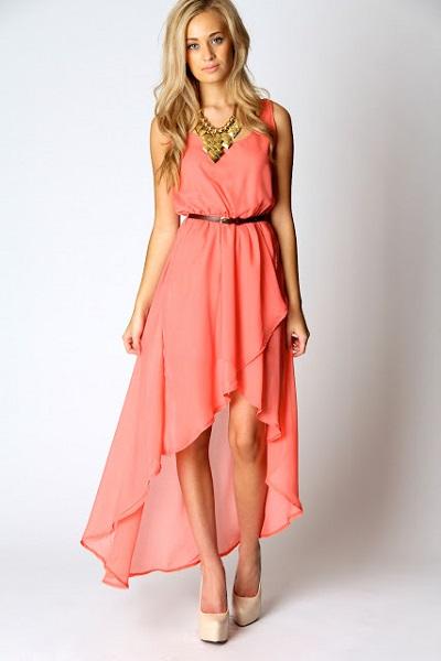vestidos-de-invitada-de-boda-de-tarde-coral