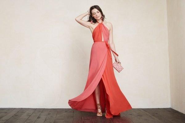 vestidos-de-invitada-de-boda-largo-coral