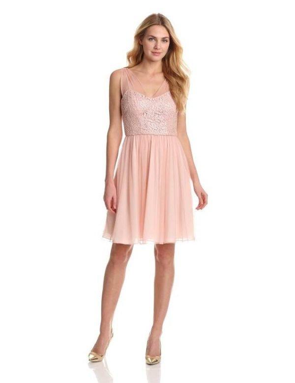 vestidos-de-invitada-de-novia-romanticos-rosa