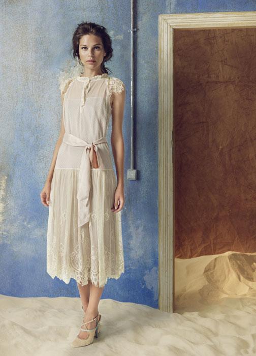 vestidos-de-invitada-de-novia-vintage-20