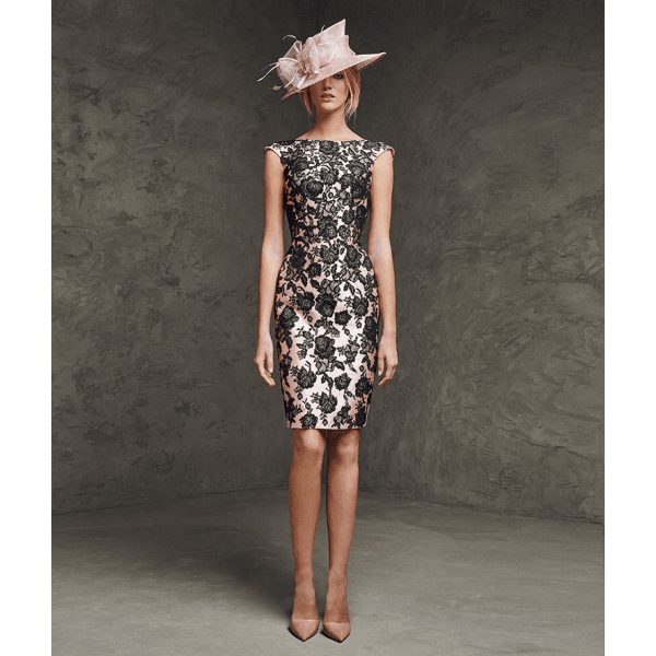 vestidos-de-madrina-de-boda-2016-rosas