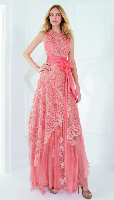 vestidos-de-madrina-de-boda-en-gioconda-rosa-coral